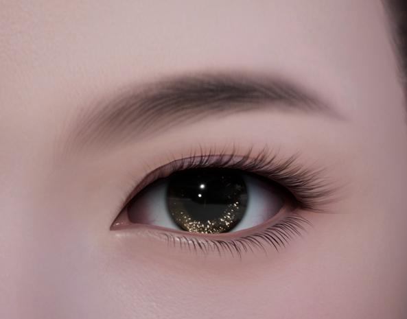 眼睛2.png
